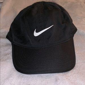 Nike Dri-fit baseball hat